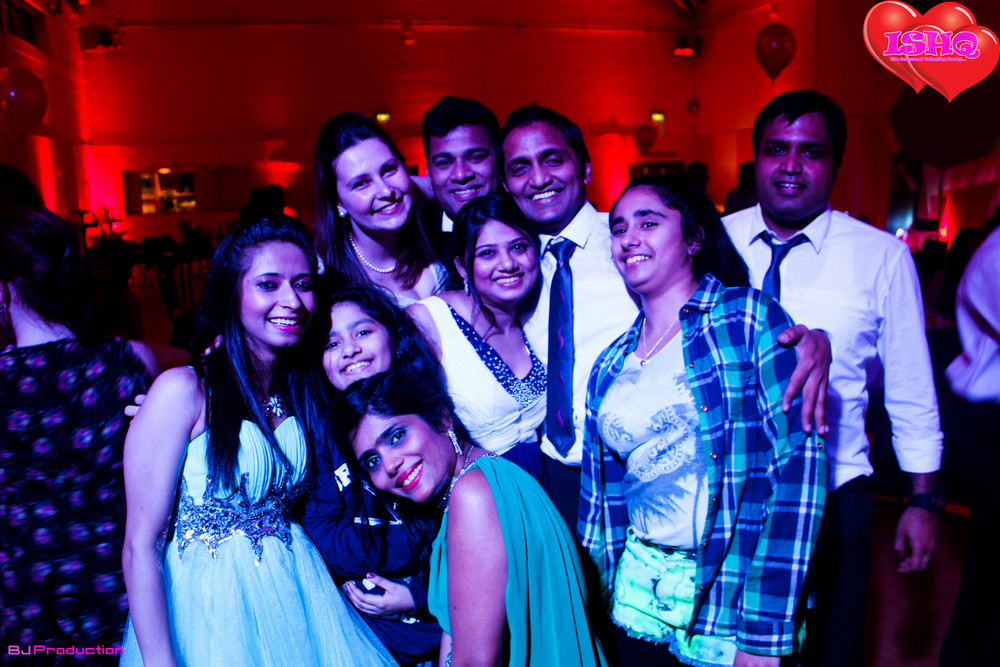 -ISHQ- THE VALENTINE'S PARTY 2015-188.jpg