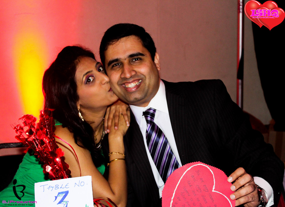 -ISHQ- THE VALENTINE'S PARTY 2015-202.jpg