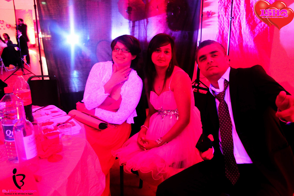 -ISHQ- THE VALENTINE'S PARTY 2015-219.jpg