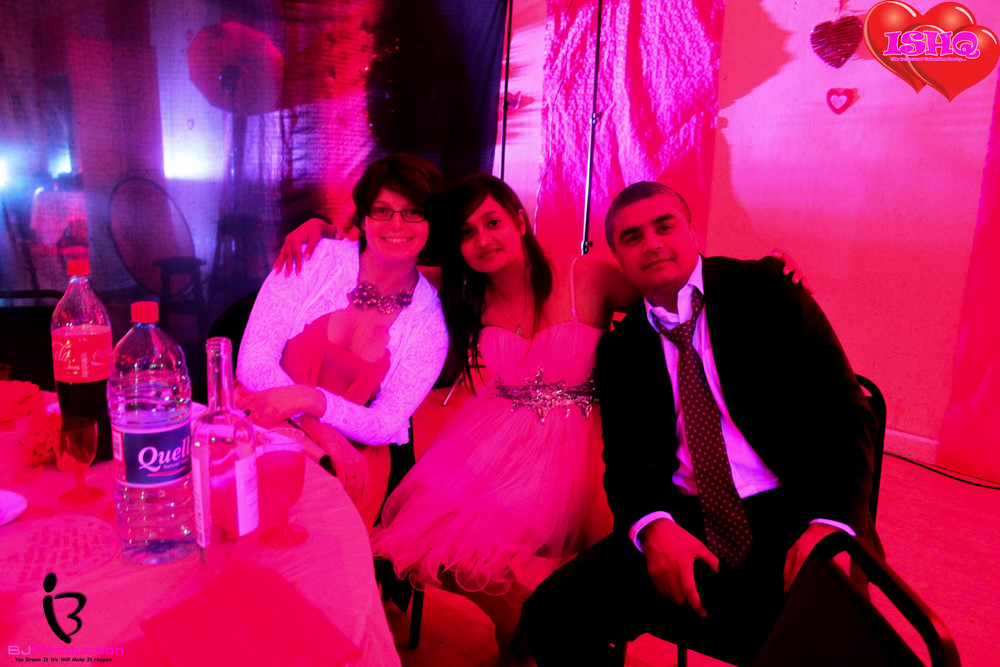 -ISHQ- THE VALENTINE'S PARTY 2015-220.jpg
