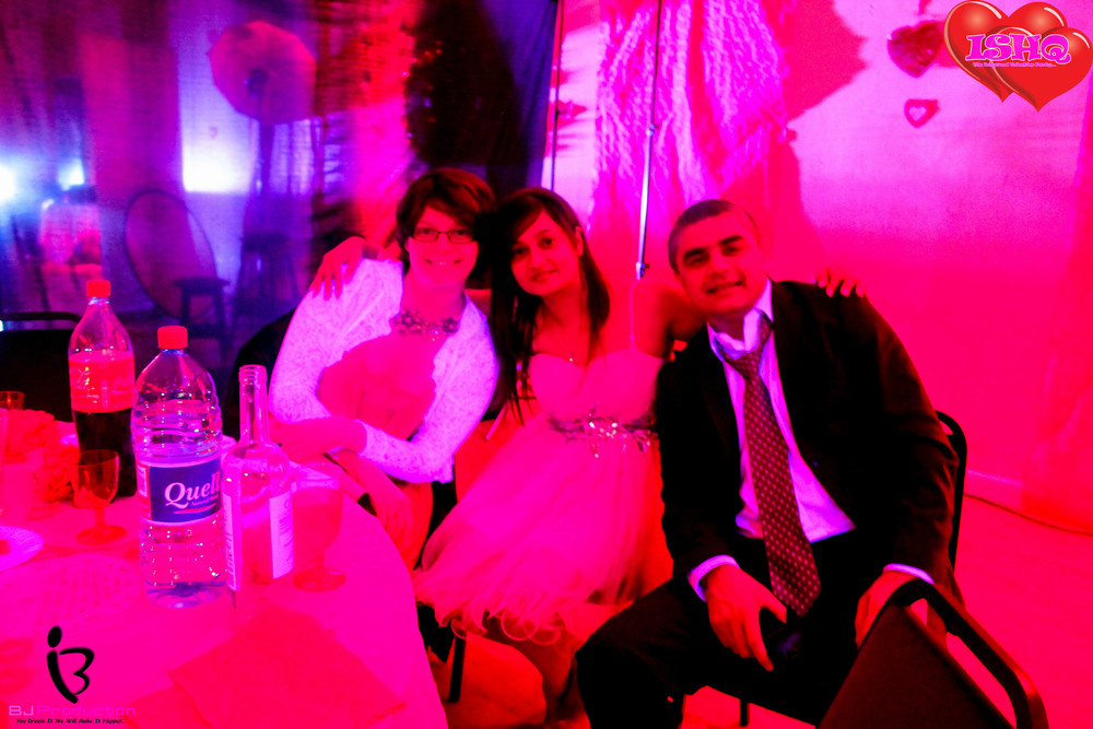 -ISHQ- THE VALENTINE'S PARTY 2015-221.jpg