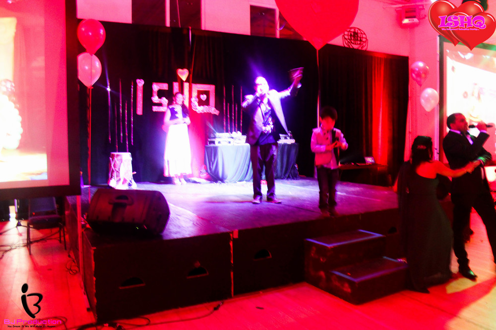 -ISHQ- THE VALENTINE'S PARTY 2015-223.jpg