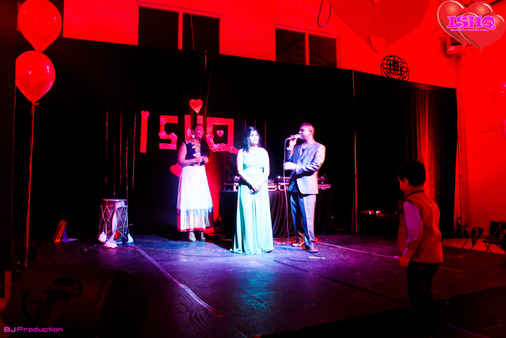 -ISHQ- THE VALENTINE'S PARTY 2015-225.jpg