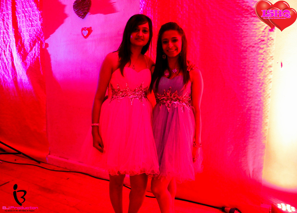 -ISHQ- THE VALENTINE'S PARTY 2015-226.jpg