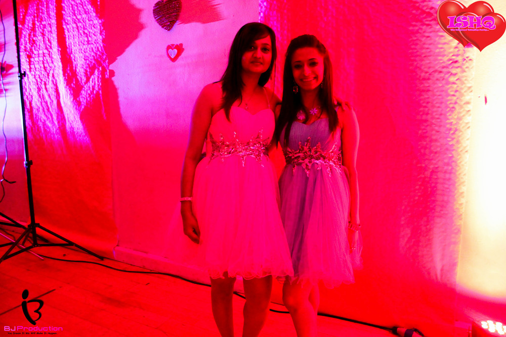 -ISHQ- THE VALENTINE'S PARTY 2015-227.jpg