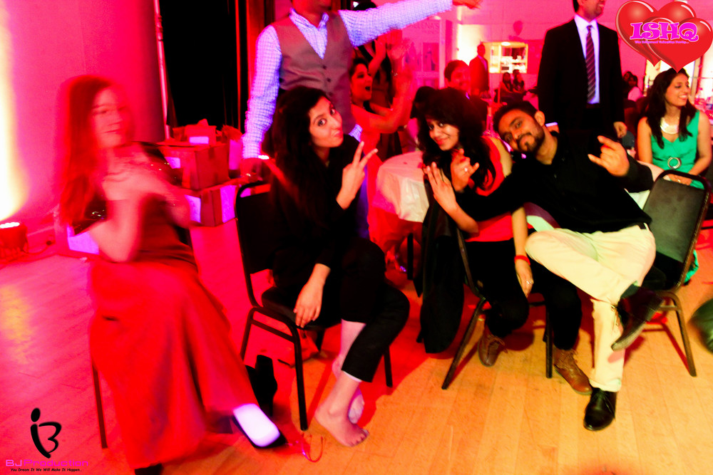 -ISHQ- THE VALENTINE'S PARTY 2015-228.jpg