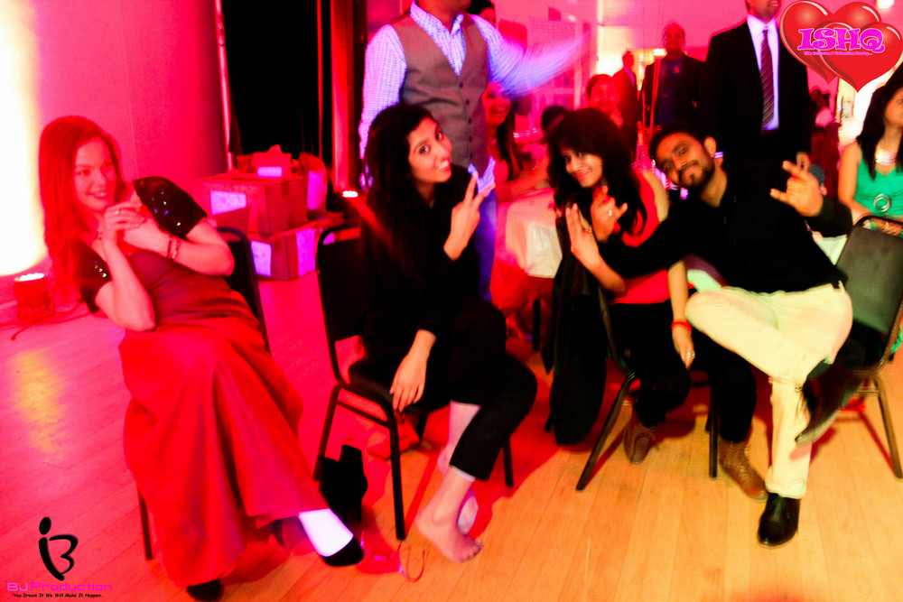 -ISHQ- THE VALENTINE'S PARTY 2015-229.jpg