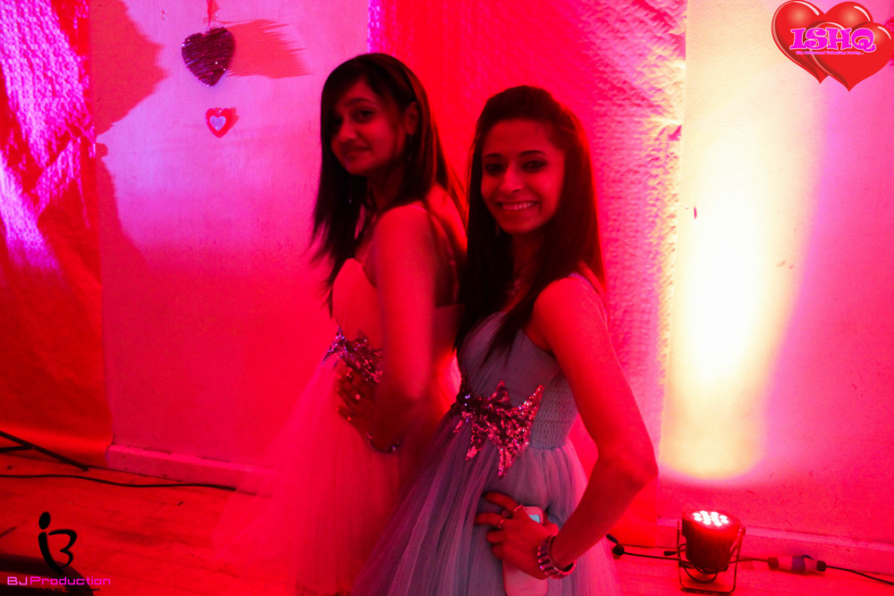 -ISHQ- THE VALENTINE'S PARTY 2015-232.jpg