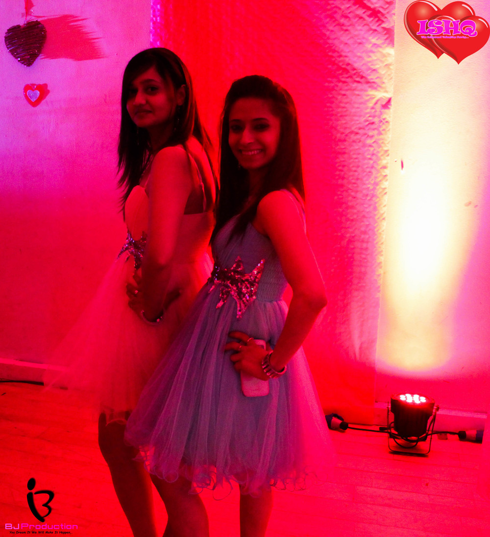 -ISHQ- THE VALENTINE'S PARTY 2015-233.jpg