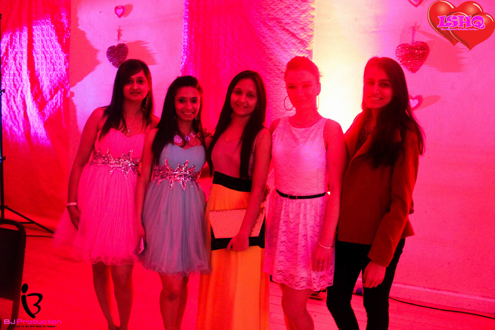 -ISHQ- THE VALENTINE'S PARTY 2015-234.jpg