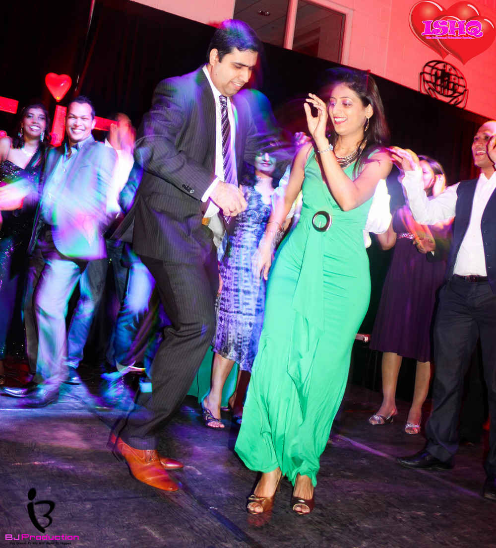 -ISHQ- THE VALENTINE'S PARTY 2015-236.jpg