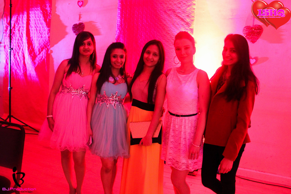 -ISHQ- THE VALENTINE'S PARTY 2015-235.jpg