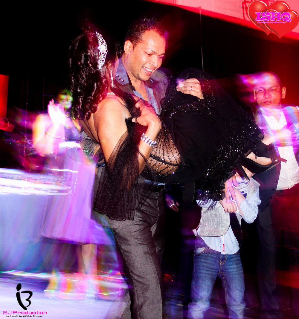 -ISHQ- THE VALENTINE'S PARTY 2015-244.jpg
