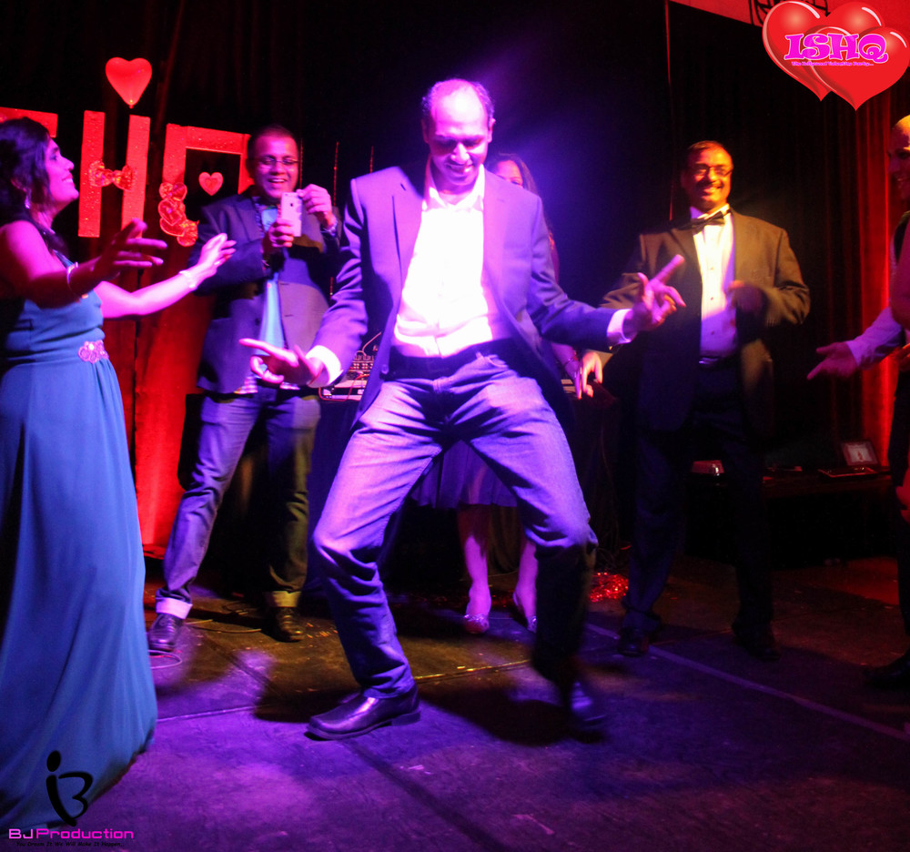 -ISHQ- THE VALENTINE'S PARTY 2015-248.jpg