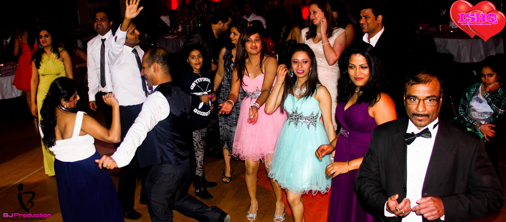 -ISHQ- THE VALENTINE'S PARTY 2015-253.jpg