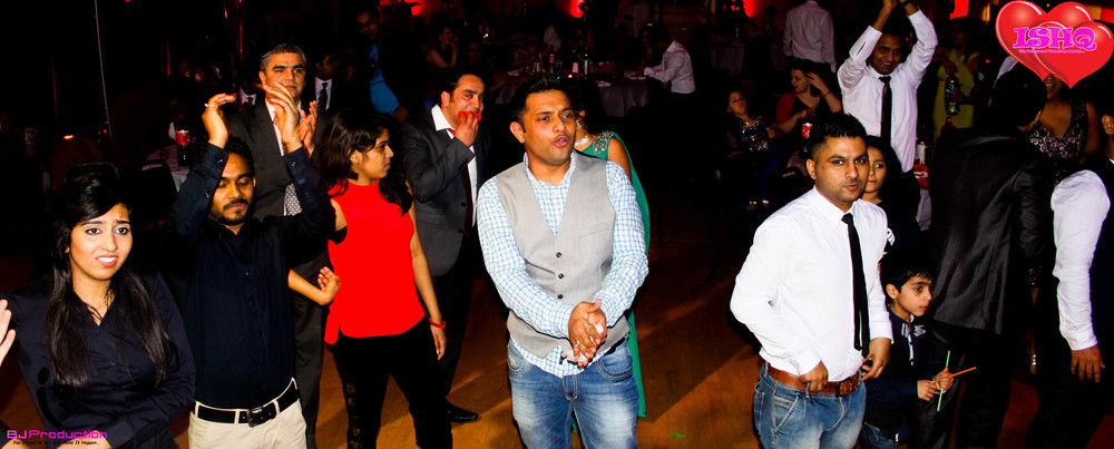 -ISHQ- THE VALENTINE'S PARTY 2015-256.jpg