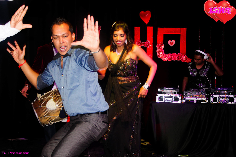 -ISHQ- THE VALENTINE'S PARTY 2015-259.jpg