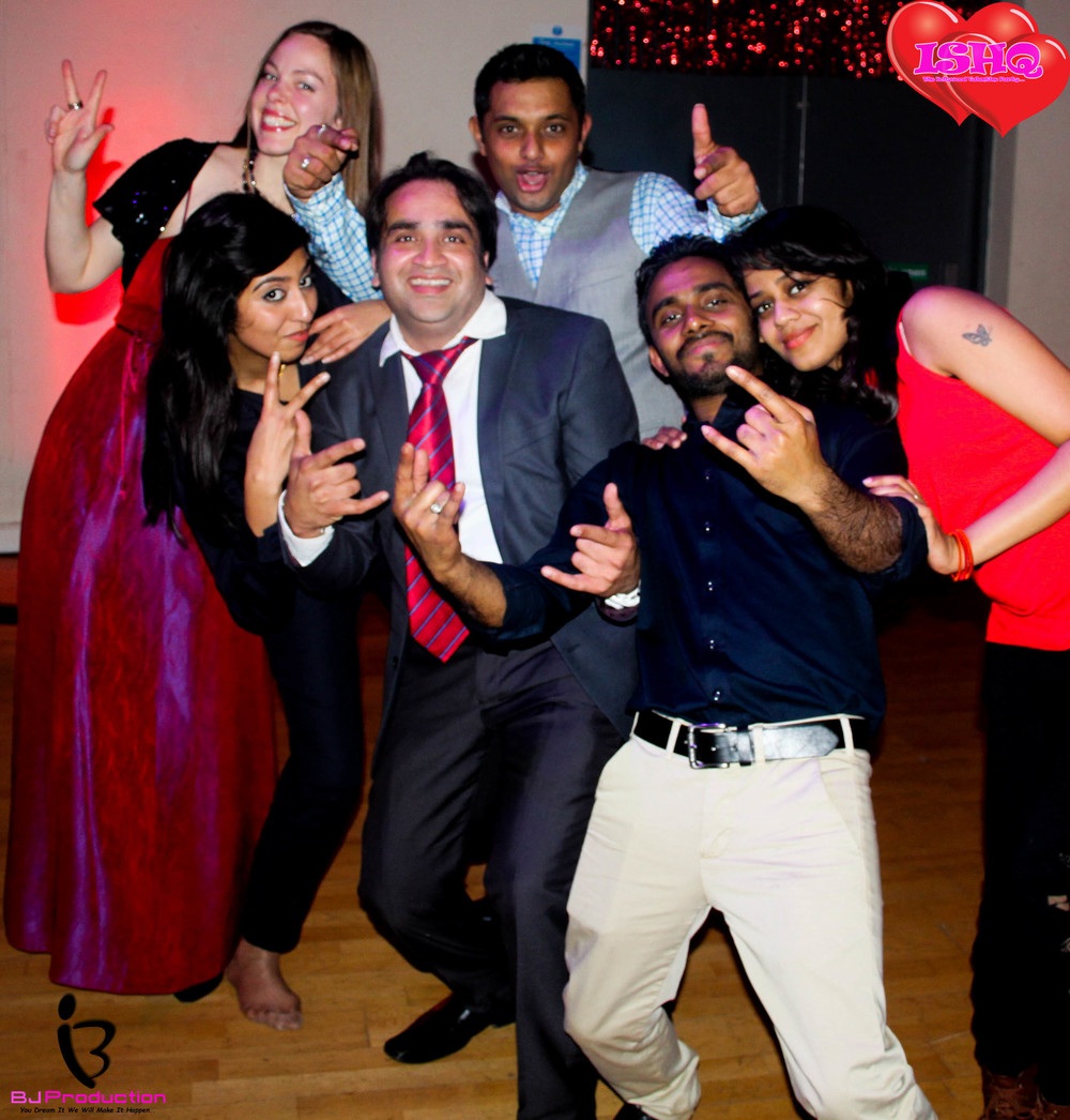 -ISHQ- THE VALENTINE'S PARTY 2015-265.jpg