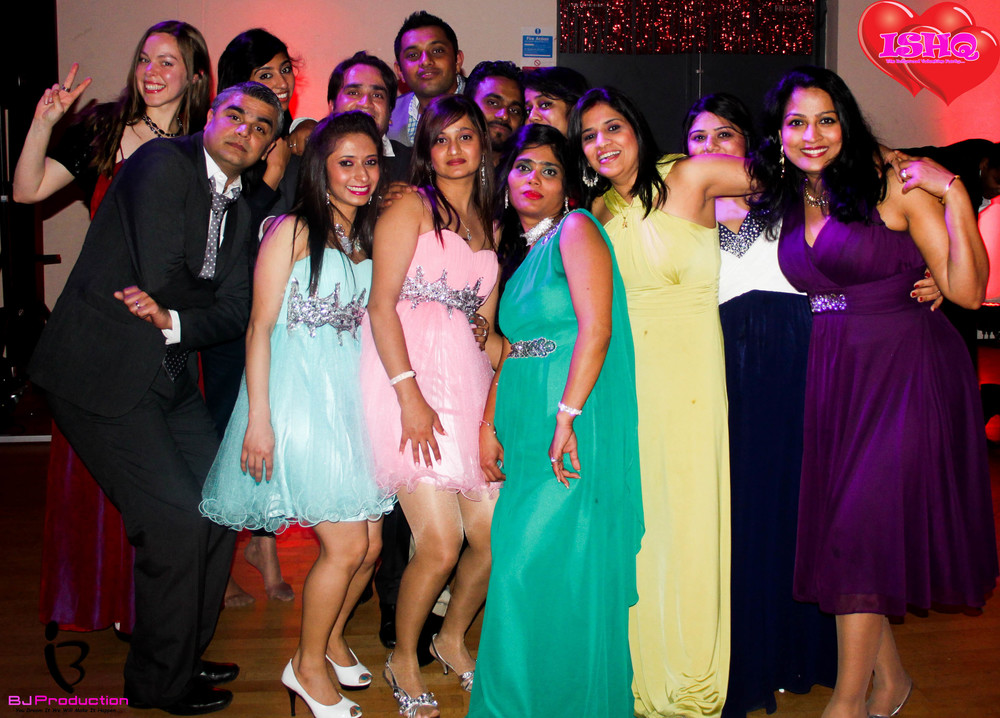-ISHQ- THE VALENTINE'S PARTY 2015-267.jpg