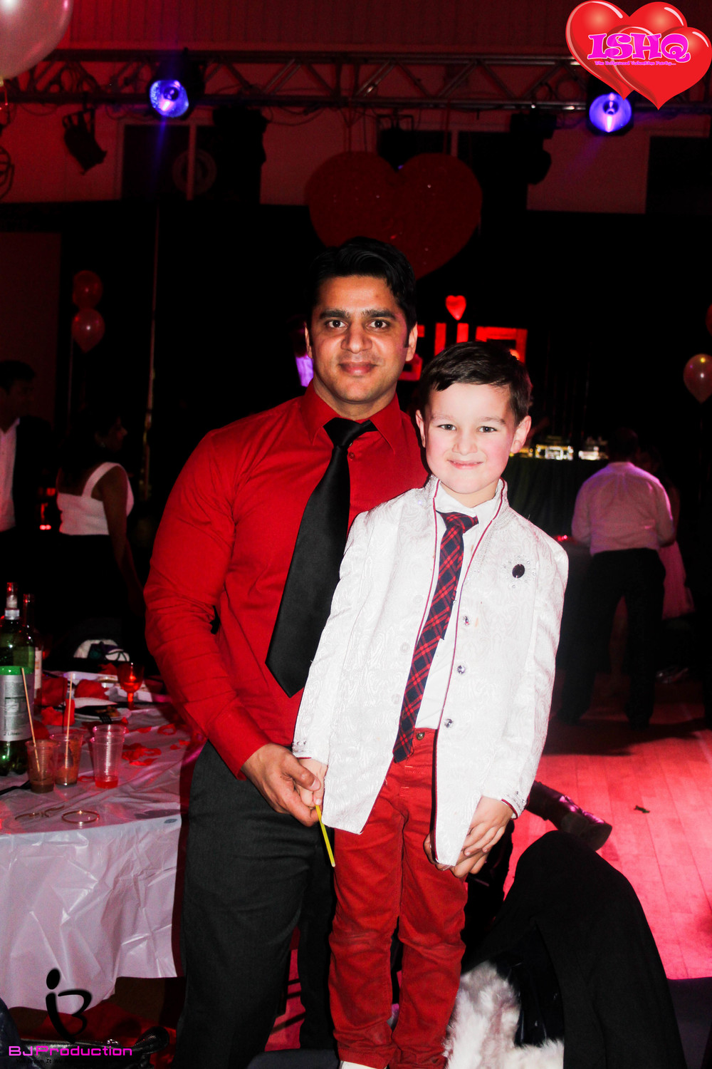-ISHQ- THE VALENTINE'S PARTY 2015-273.jpg
