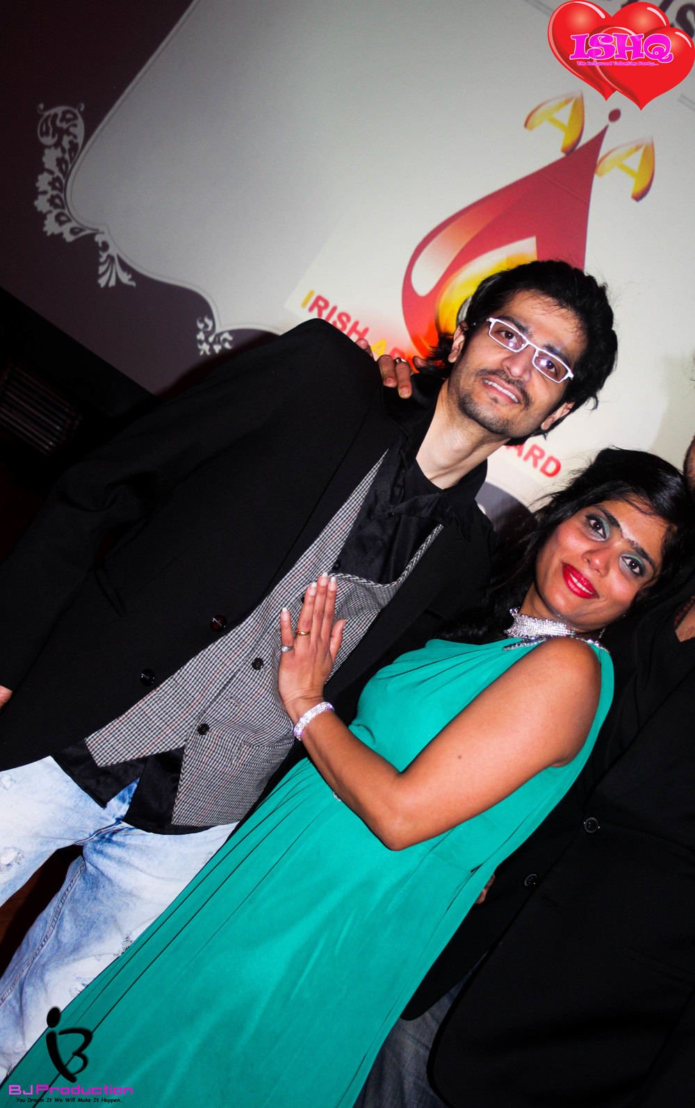 -ISHQ- THE VALENTINE'S PARTY 2015-276.jpg