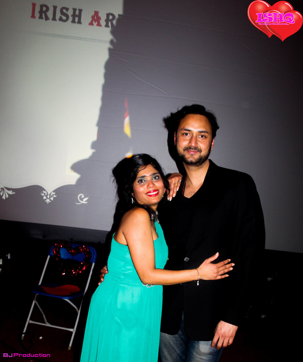 -ISHQ- THE VALENTINE'S PARTY 2015-277.jpg