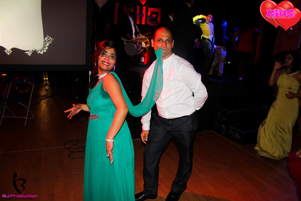 -ISHQ- THE VALENTINE'S PARTY 2015-281.jpg