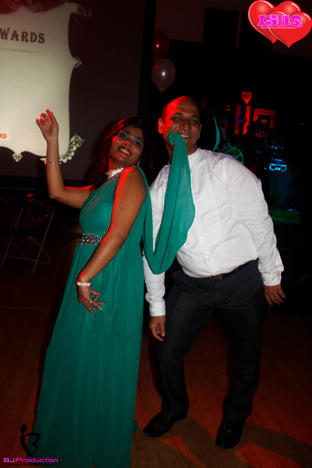 -ISHQ- THE VALENTINE'S PARTY 2015-284.jpg