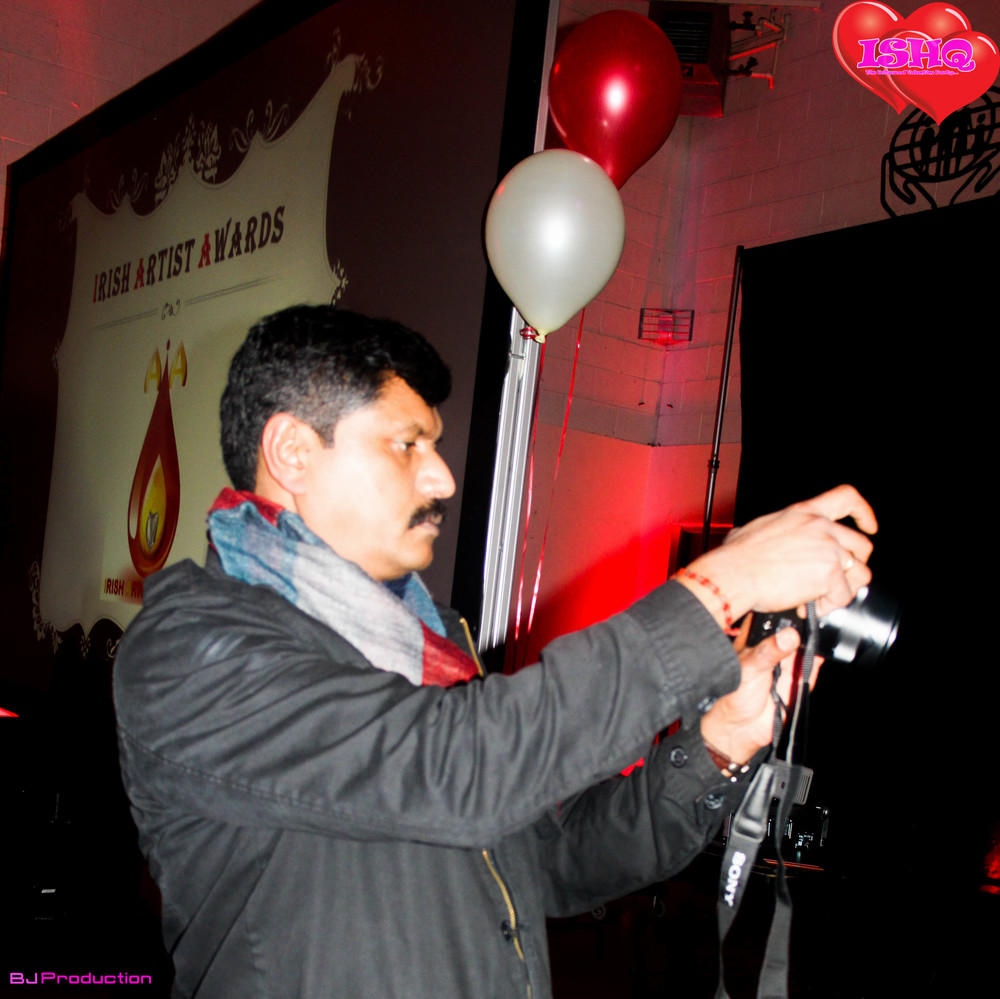 -ISHQ- THE VALENTINE'S PARTY 2015-290.jpg