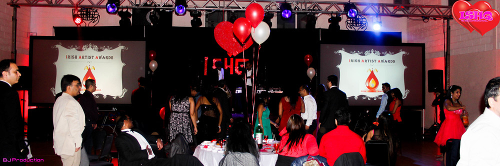 -ISHQ- THE VALENTINE'S PARTY 2015-293.jpg