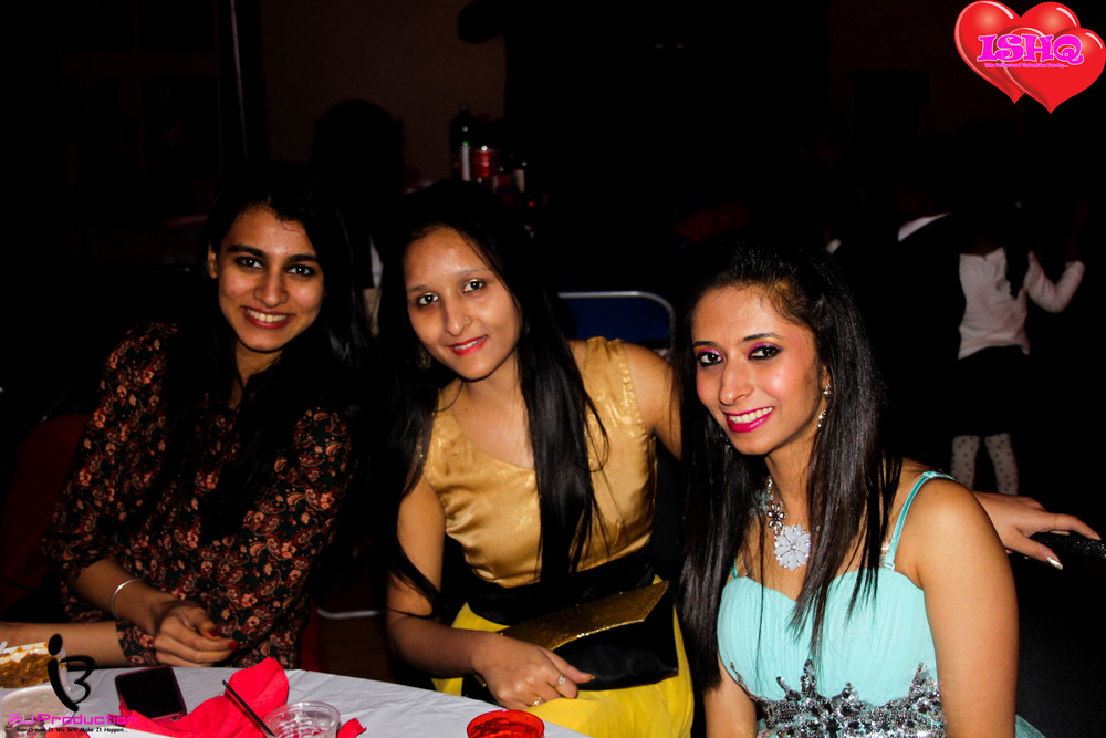 -ISHQ- THE VALENTINE'S PARTY 2015-297.jpg