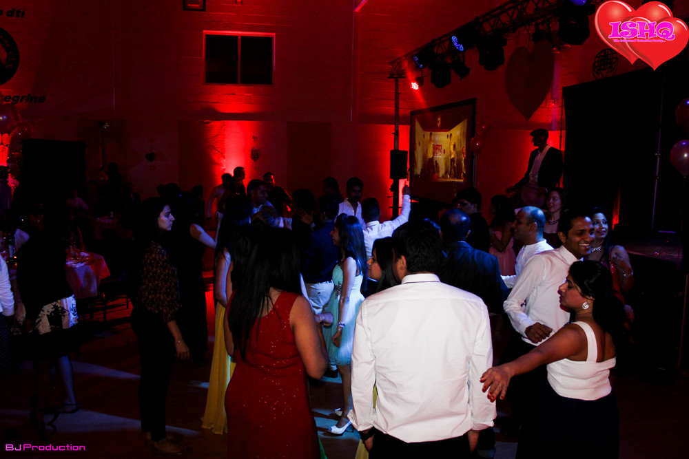 -ISHQ- THE VALENTINE'S PARTY 2015-301.jpg