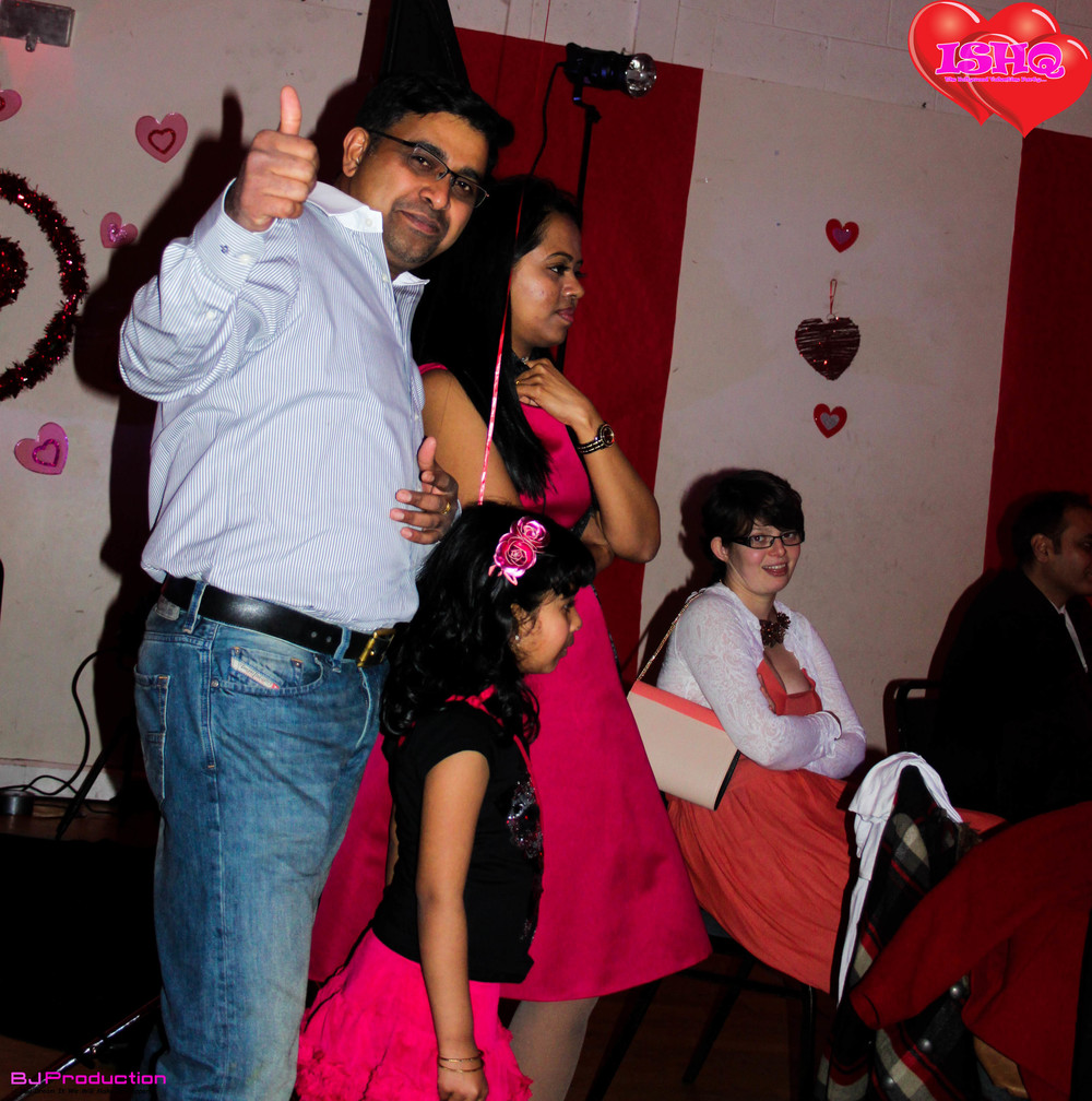 -ISHQ- THE VALENTINE'S PARTY 2015-304.jpg