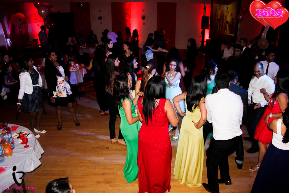 -ISHQ- THE VALENTINE'S PARTY 2015-302.jpg