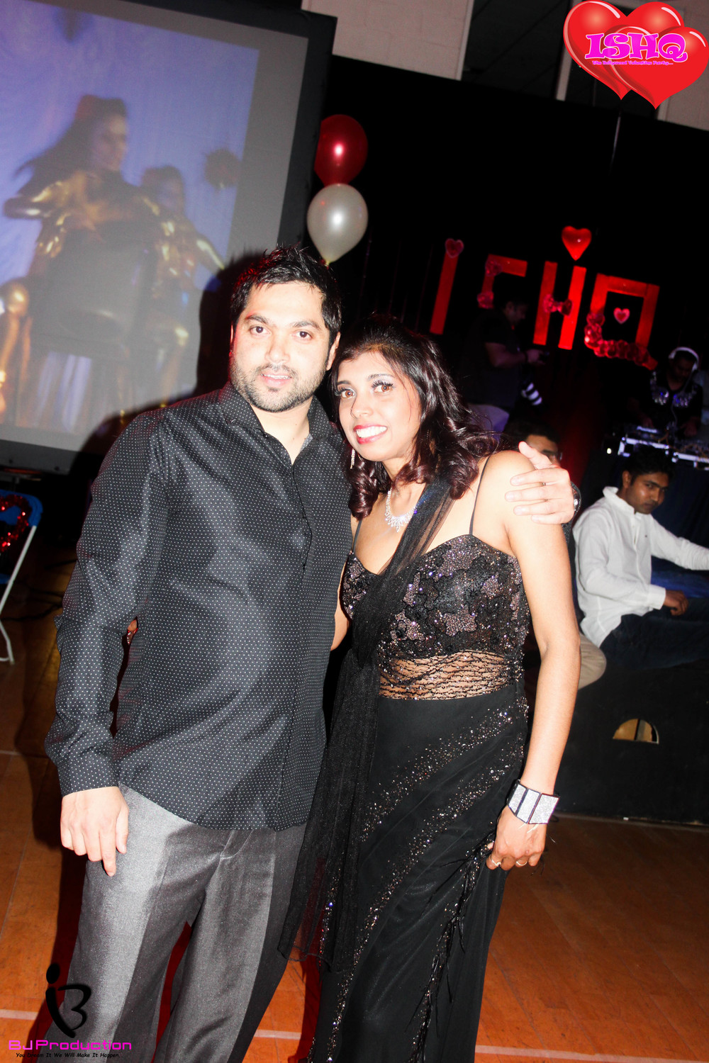 -ISHQ- THE VALENTINE'S PARTY 2015-306.jpg