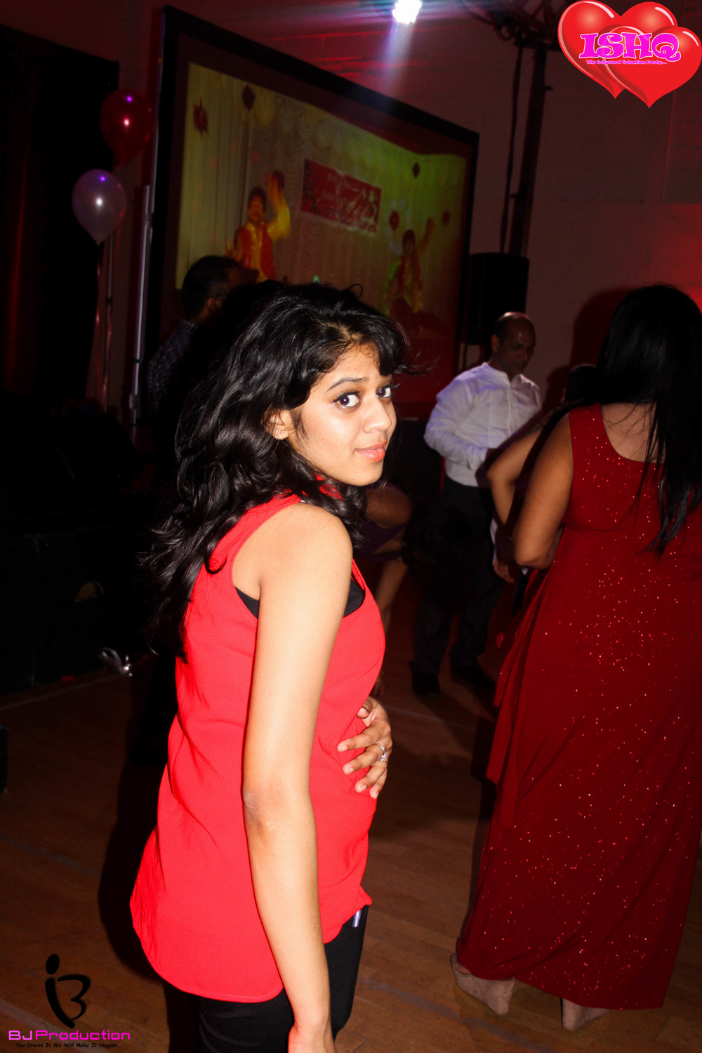 -ISHQ- THE VALENTINE'S PARTY 2015-307.jpg