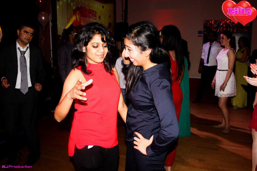 -ISHQ- THE VALENTINE'S PARTY 2015-308.jpg