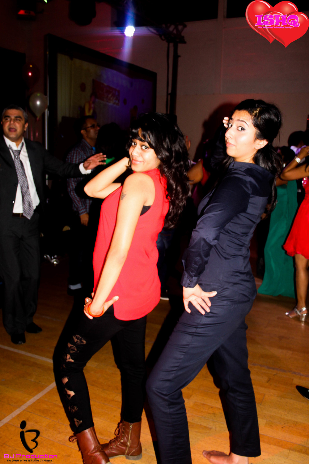 -ISHQ- THE VALENTINE'S PARTY 2015-309.jpg