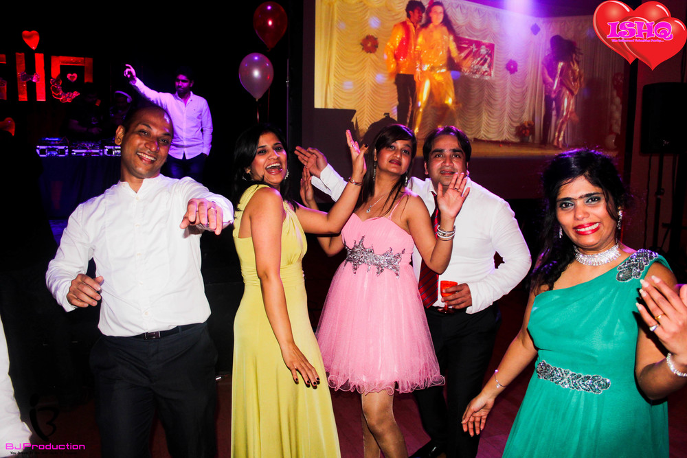 -ISHQ- THE VALENTINE'S PARTY 2015-312.jpg