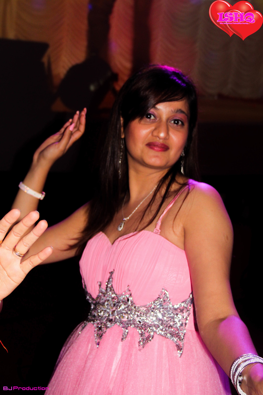-ISHQ- THE VALENTINE'S PARTY 2015-313.jpg