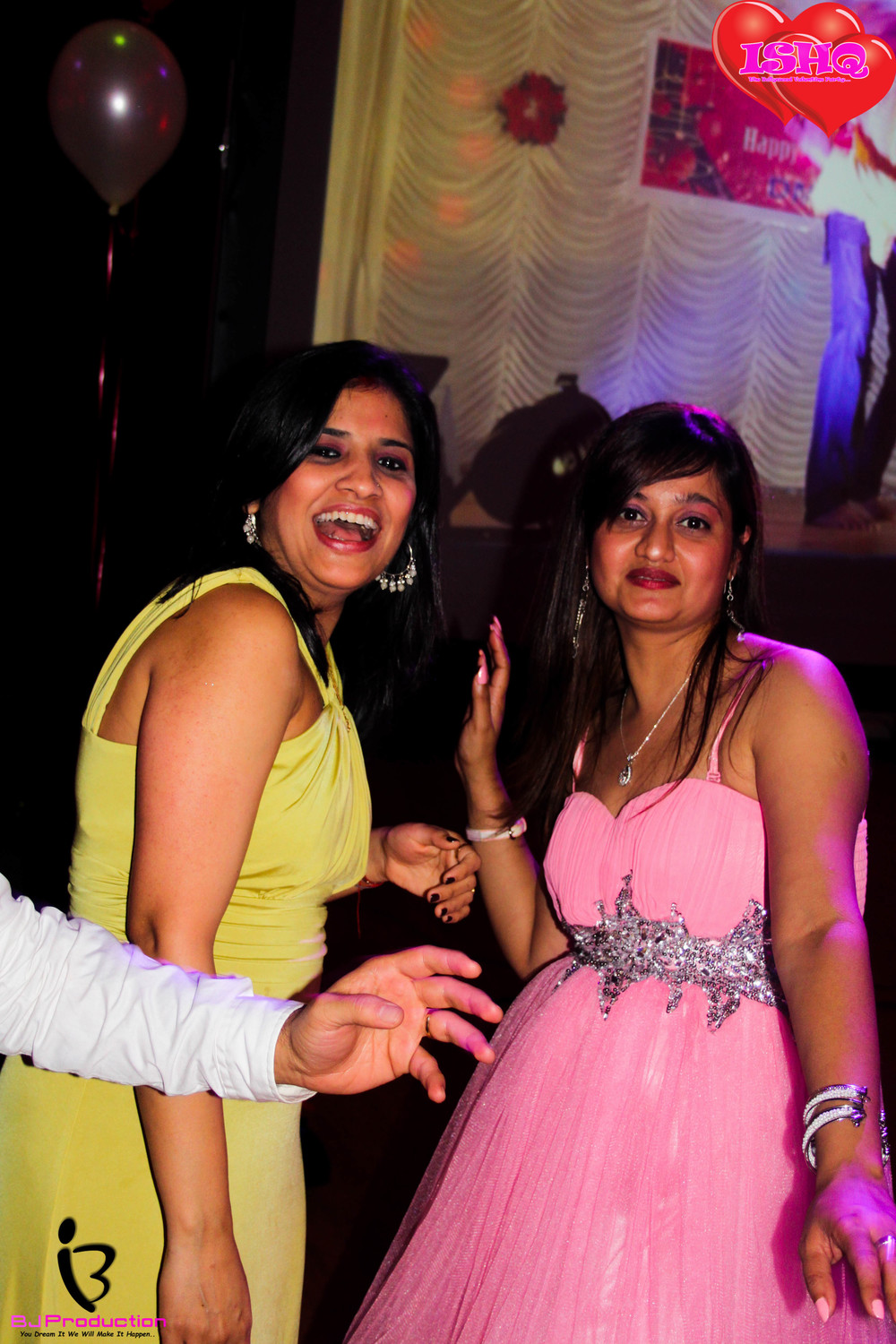 -ISHQ- THE VALENTINE'S PARTY 2015-314.jpg