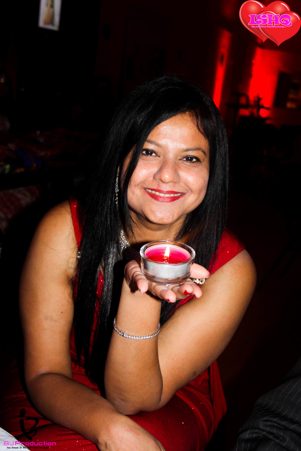-ISHQ- THE VALENTINE'S PARTY 2015-317.jpg