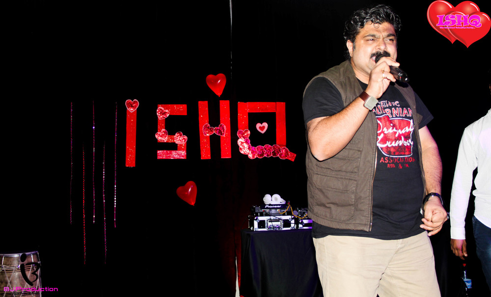-ISHQ- THE VALENTINE'S PARTY 2015-318.jpg