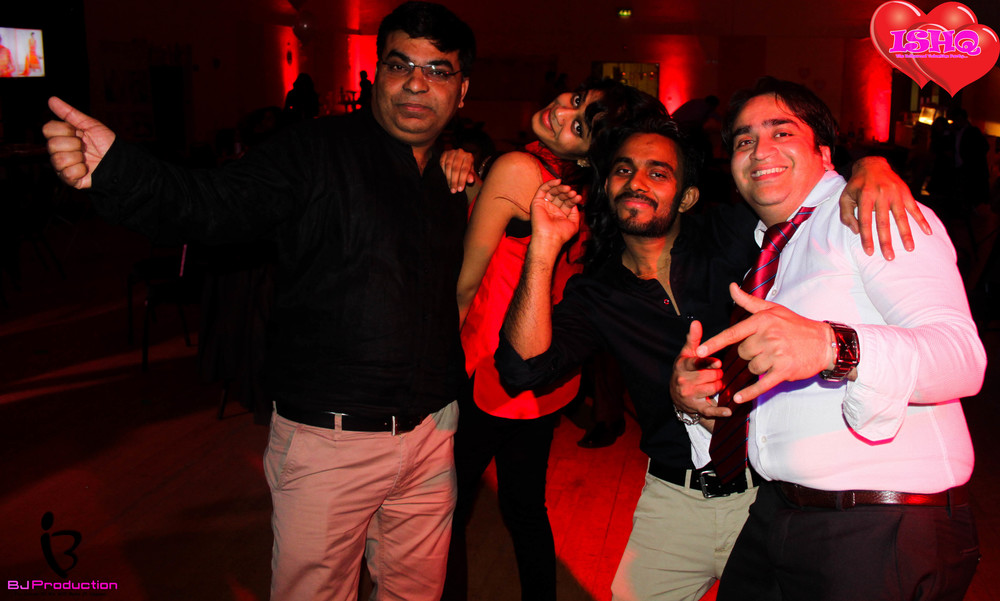 -ISHQ- THE VALENTINE'S PARTY 2015-321.jpg