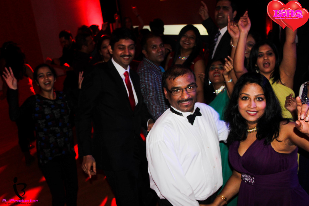-ISHQ- THE VALENTINE'S PARTY 2015-323.jpg