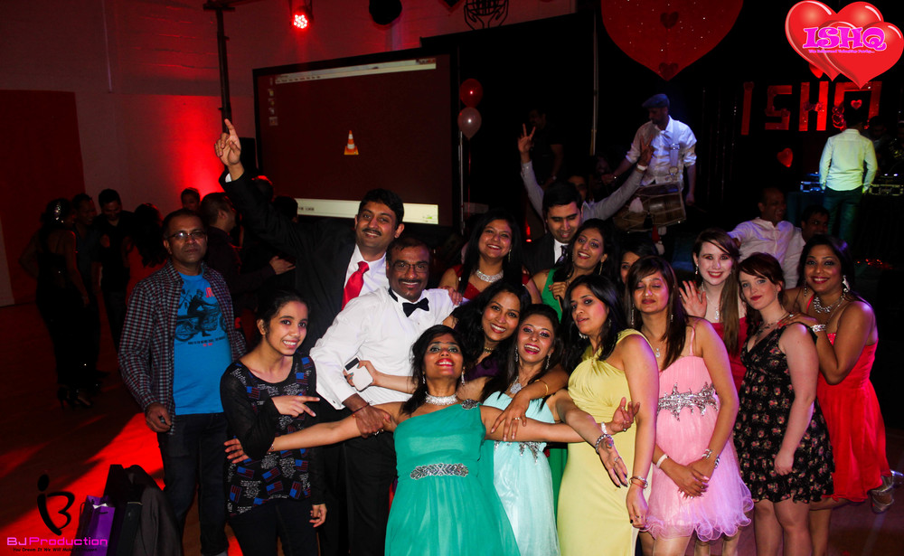 -ISHQ- THE VALENTINE'S PARTY 2015-325.jpg