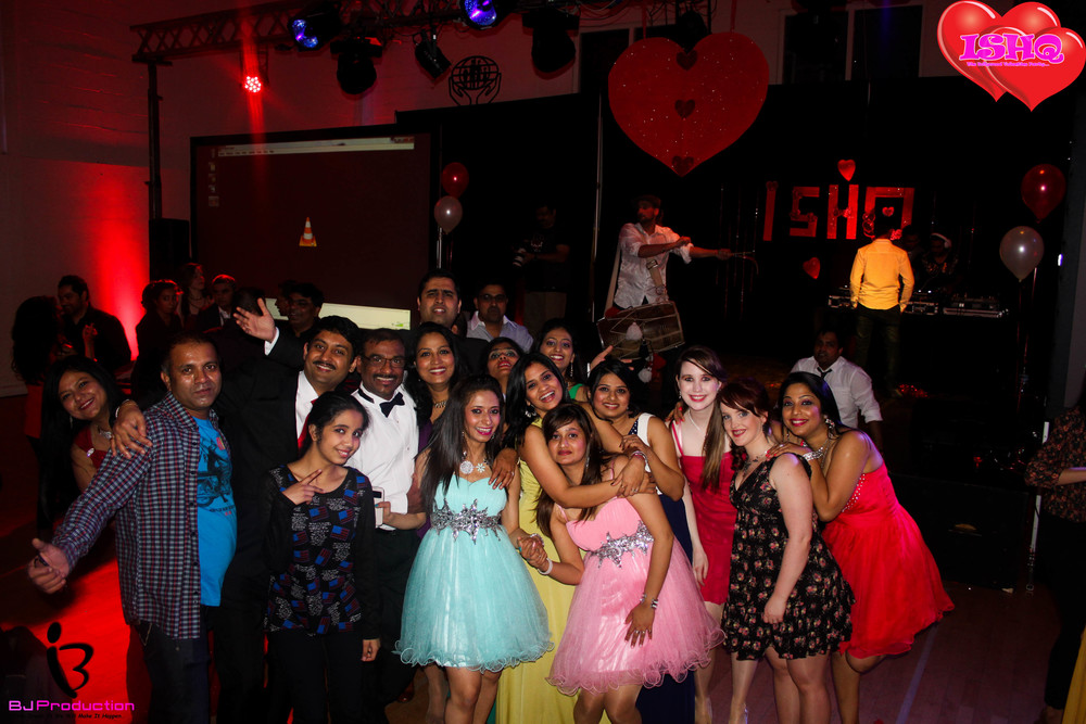 -ISHQ- THE VALENTINE'S PARTY 2015-324.jpg