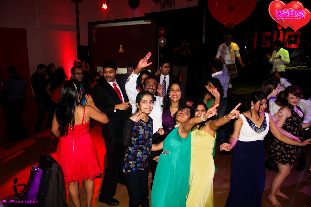 -ISHQ- THE VALENTINE'S PARTY 2015-326.jpg