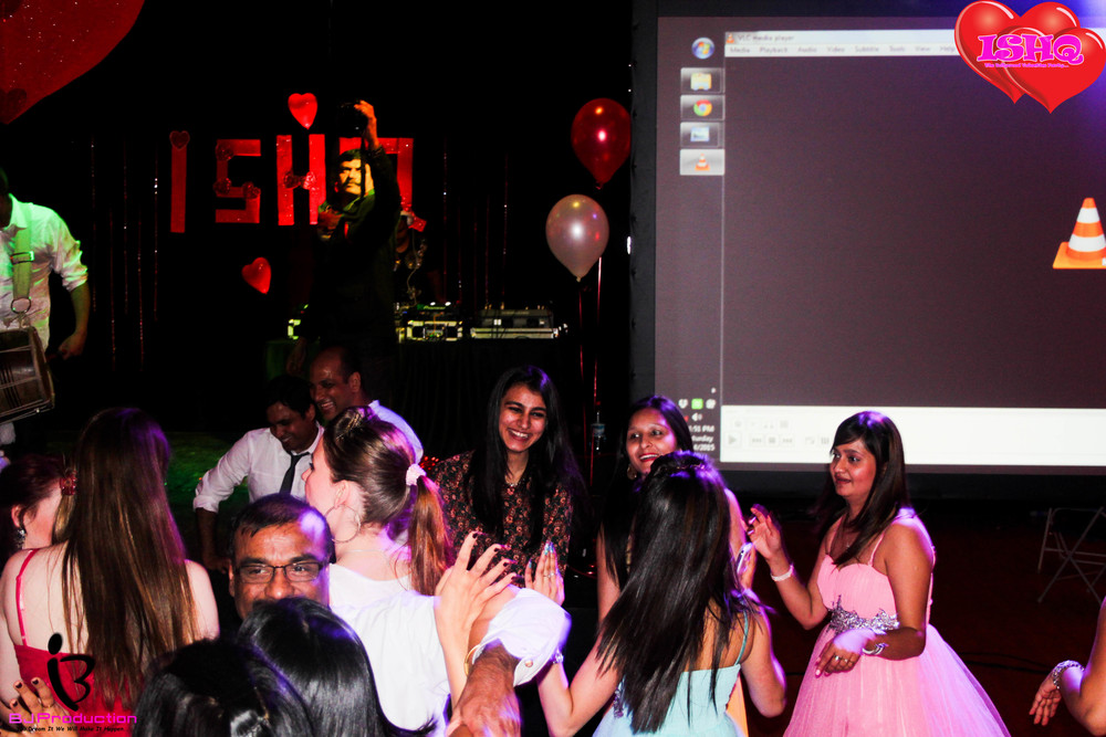 -ISHQ- THE VALENTINE'S PARTY 2015-327.jpg