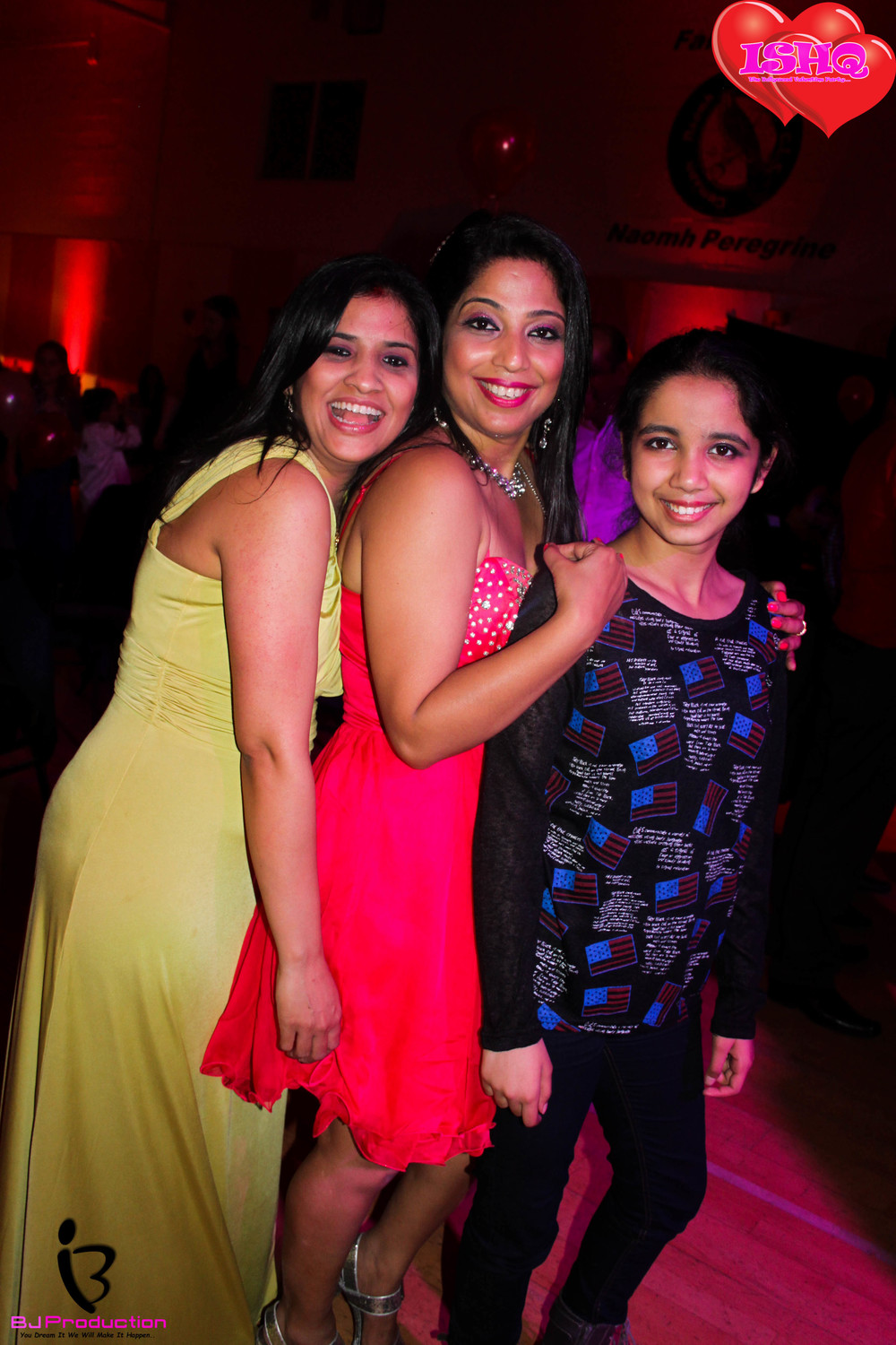 -ISHQ- THE VALENTINE'S PARTY 2015-328.jpg